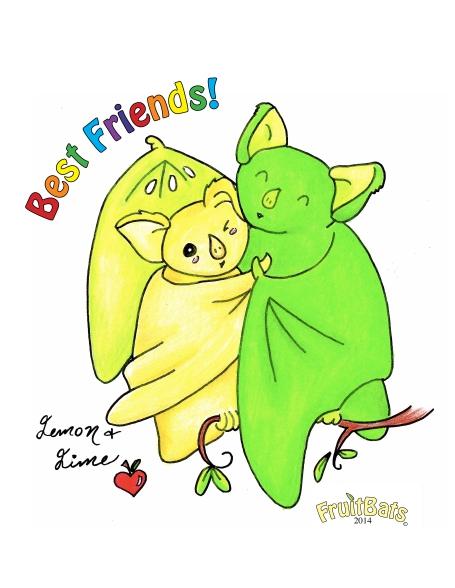 bestfriendsl&l