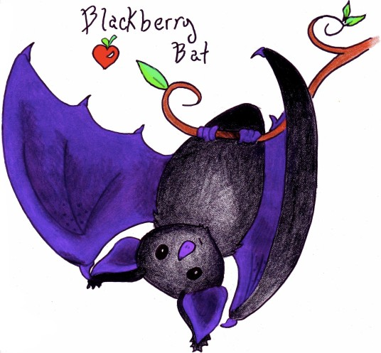 blackberrybat1