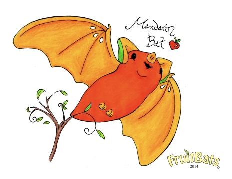 mandarintradecard