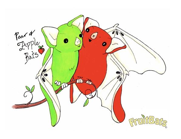 pear&applebatstradecard