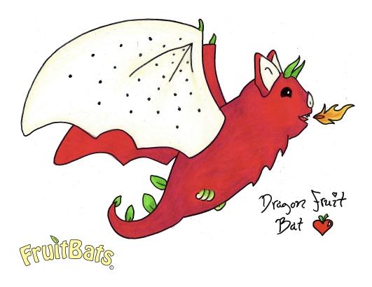 dragonfruitbat
